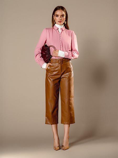 mohito-jesen-fashion-modnialmanah