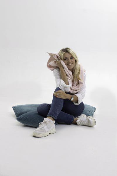 think-pink-akcija-ručnik-modnialmanah-zdrav-život