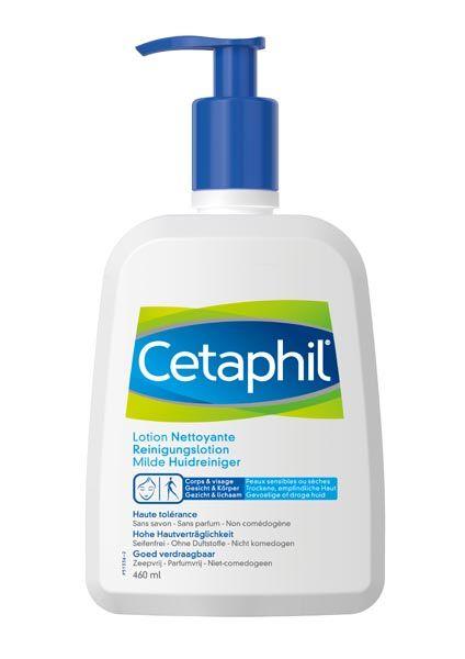 cetaphil-beauty-kozmetika-njega