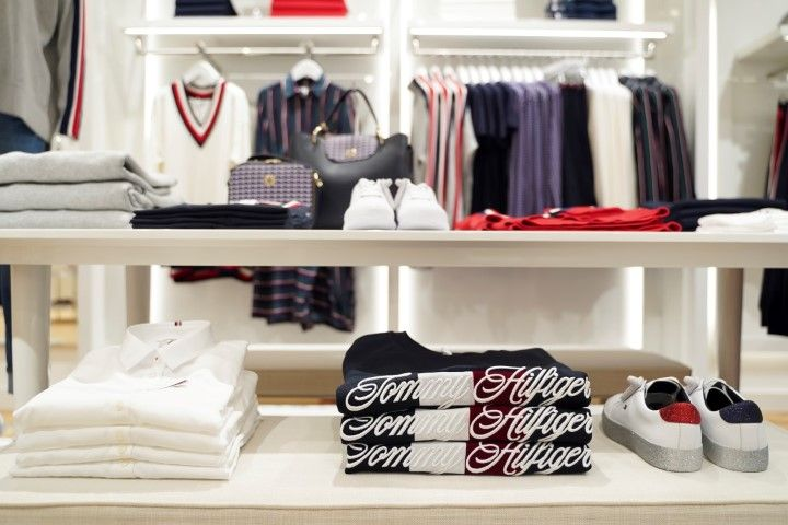tommy-hilfiger-supernova-zadar-shopping-modnialmanah