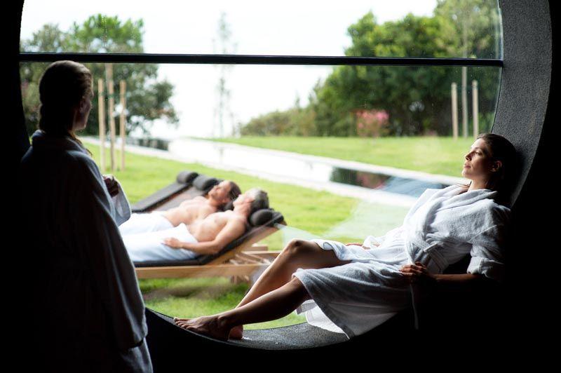 falkensteiner-hotel-spa-iadera-sauna-zdravlje-modnialmanah