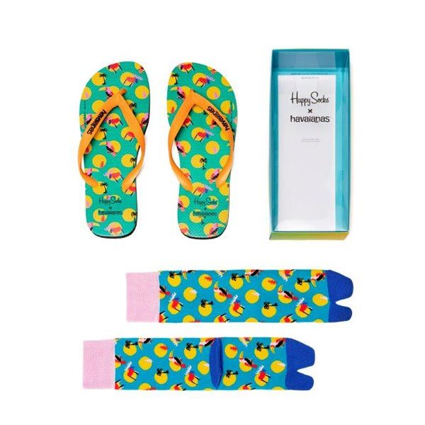 havaianas-happy-socks-modnialmanah-fashion