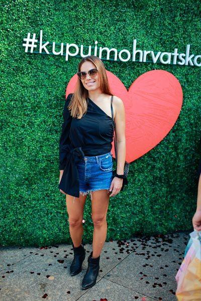 hgk-kupujmo-hrvatsko-modnialmanah