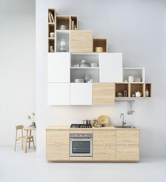 ikea-katalog-2020-shopping-noćni-klub-modnialmanha