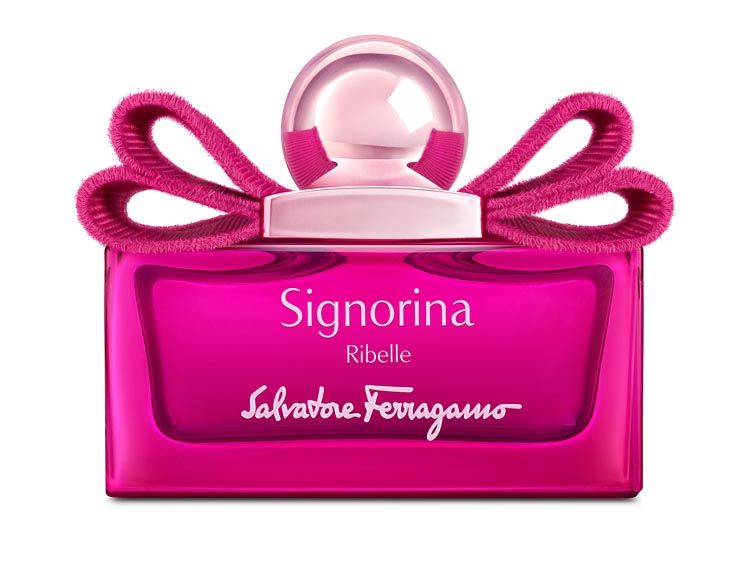 Martimex-signorina-ribelle-parfem-modnialmanah-beauty