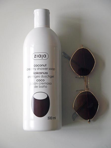 ziaja-coconut-beauty-modnialmanah-koža-njega