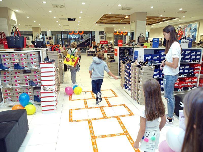 ccc-avenue-mall-fashion-modnialmanah