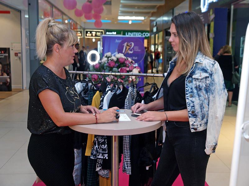 avenue-mall-rođendan-fashion-modnialmanah