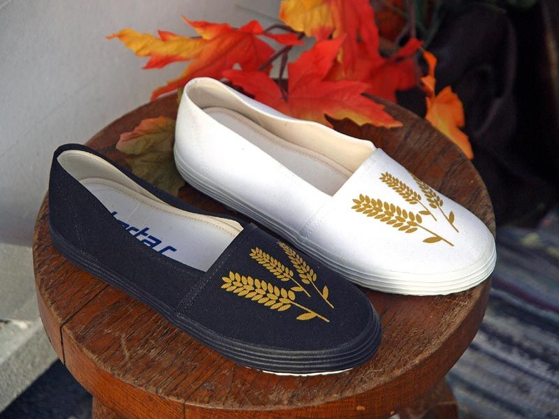 borovo-shopping-modnialmanah-fashion-vinkovačke-jeseni