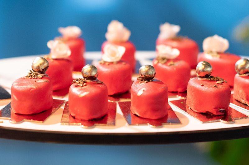 catering-tim-lisak-gastro-lifestyle-modnialmanah