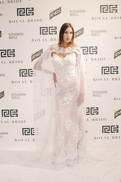 royal-bride-Ivana-Bilić -vjenčanice-fashion-modnialmanah