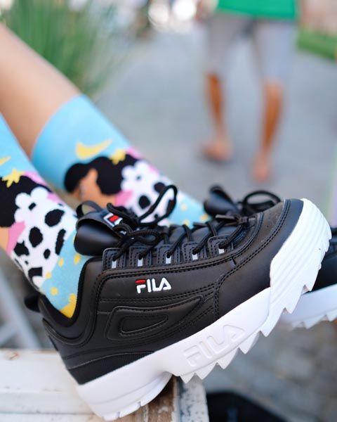fashion-shoebedo-modnialmanah-tenisice