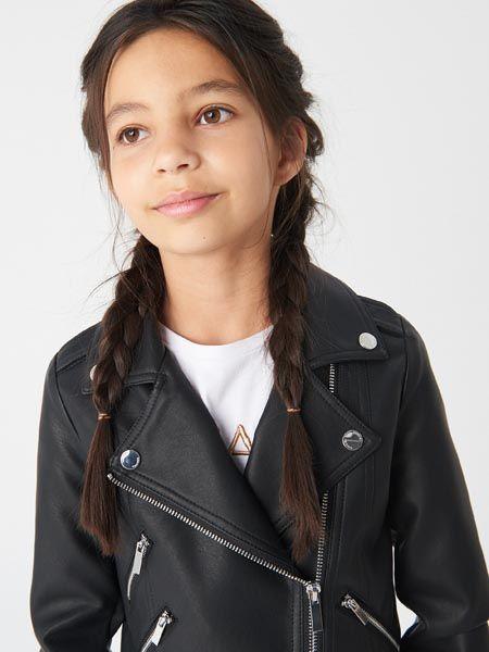 fashion-reserved-modnialmanah-jakne-klinci