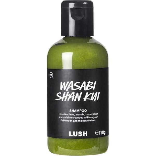 lush-beauty-modnialmanah