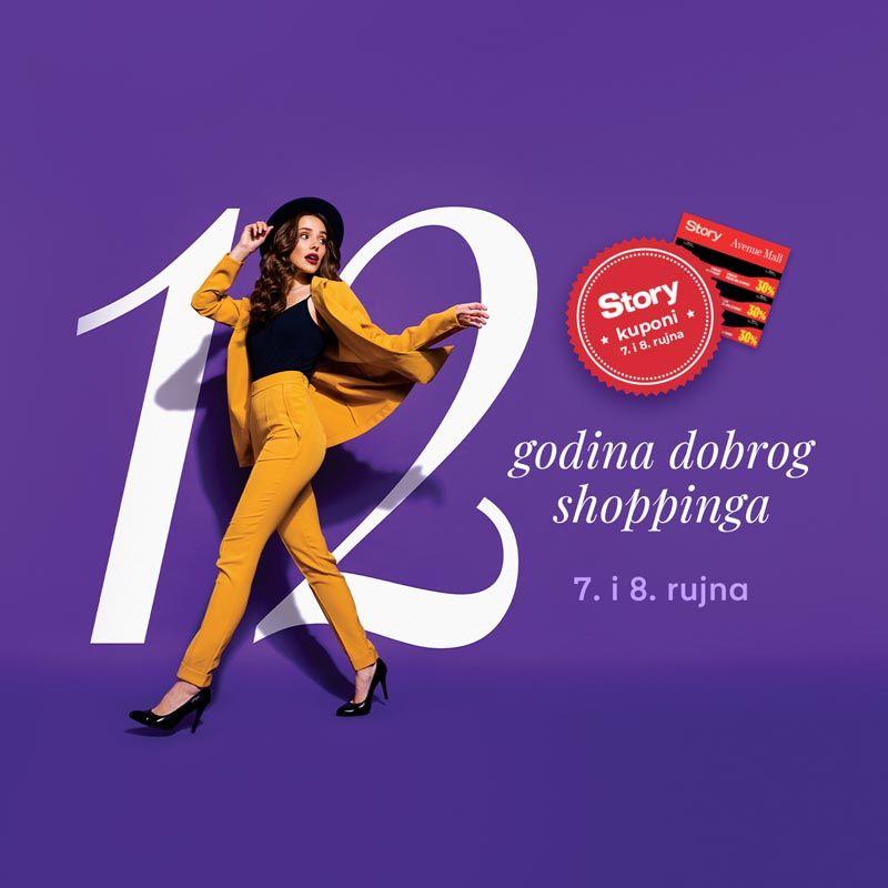 avenue-mall-12-rođendan-modnialmanah