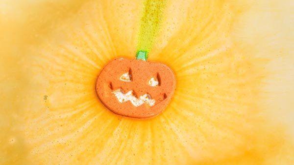 beauty-lush-halloween-modnialmanah