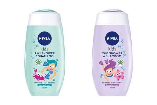 beauty-nivea-kids-modnialmanah