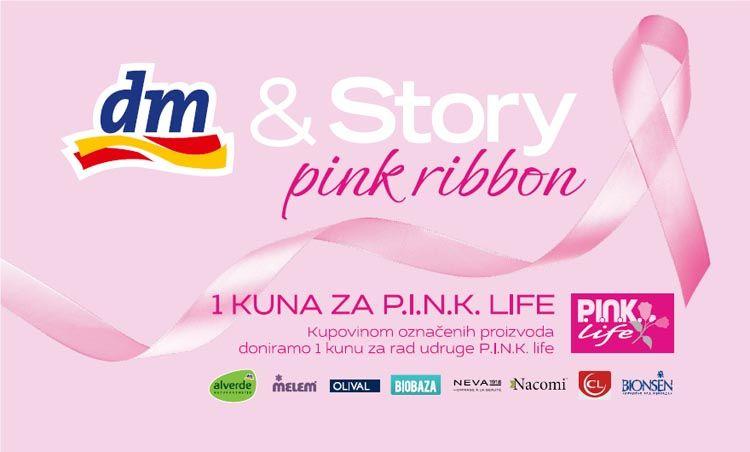 dm-pink-ribbon-lifestyle-pink-life-modnialmanah