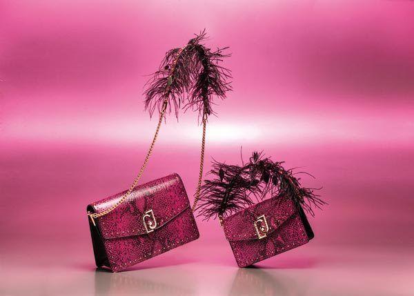 fashion-liu-jo-torbice-modnialmanah