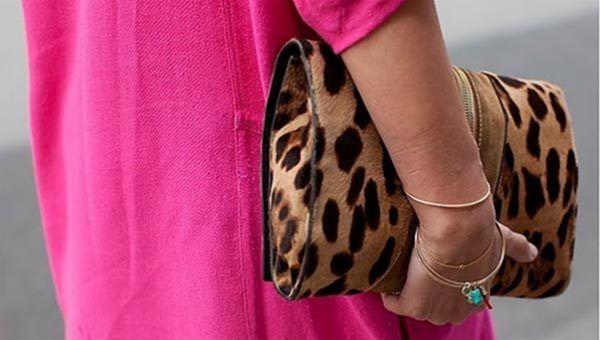 fashion-pismo-torbica-modnialmanah