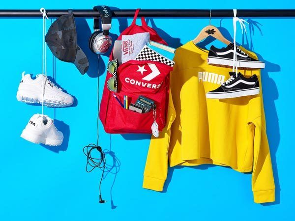 fashion-shoebedo-back-to-school-modnialmanah-1