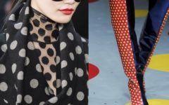 fashion-točkice-modnialmanah