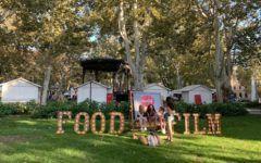 food-film-festival-lifestyle-gastro-modnialmanah
