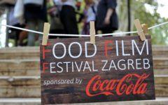 food-film-festival-zagreb-lifestyle-modnialmanah