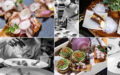 gastro-esplanade-hotel-catering-modnialmanah