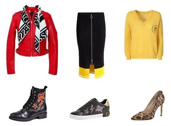 guess-modnialmanah-fashion