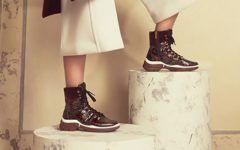 hogl-gležnjače-modnialmanah-fashion