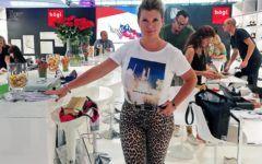 hogl-micac-milano-modnialmanah-fashion