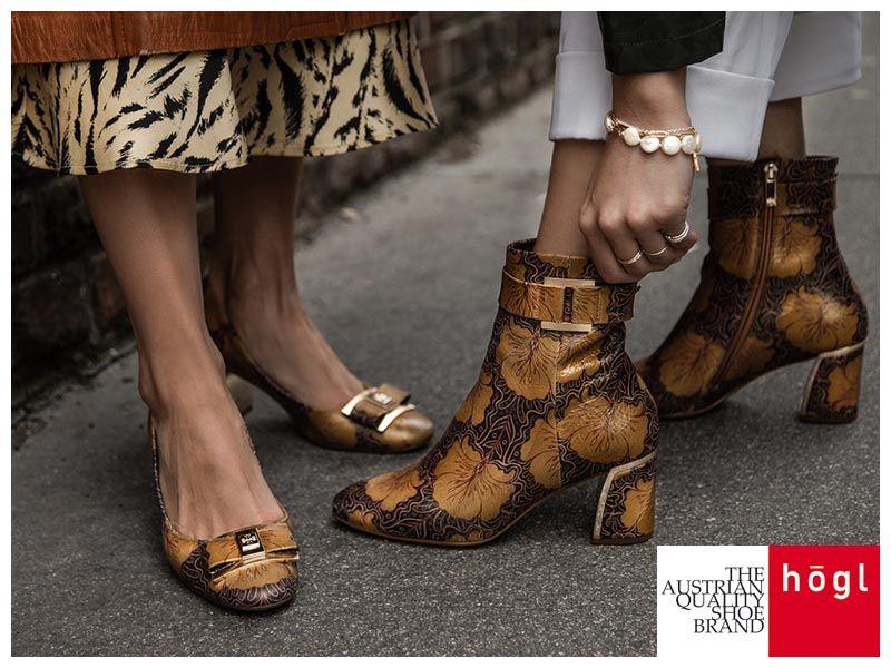 hogl-klimt-fashion-modnialmanah