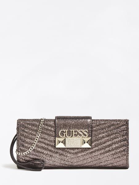 guess-shopping-torbica-modnialmanah
