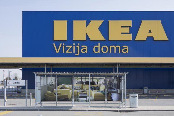 ikea-hrvatska-modnialmanah-lifestyle