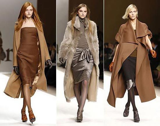 kaput-fashion-modnialmanah