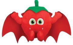 konzum-zdravoljupci-rajčica-rajka-modnialmanah