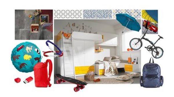 lifestyle-modnialmanah-shopping-jesen