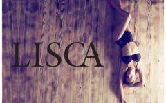 lisca-cheek-fashion-rublje-modnialmanah
