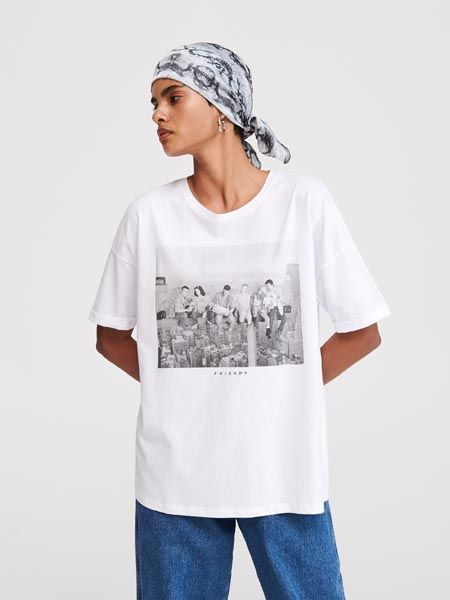fashion-reserved-modnialmanah-friends