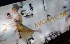 micam-fashion-lifestyle-modnialmanah