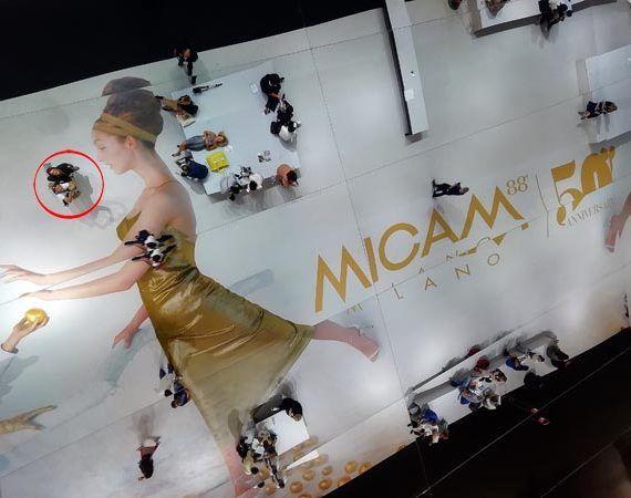 micam-fashion-lifestyle-modnialmanah