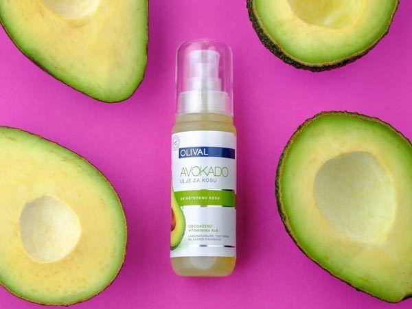 olival-kokos-ricinus-avokado-beauty-modnialmanah
