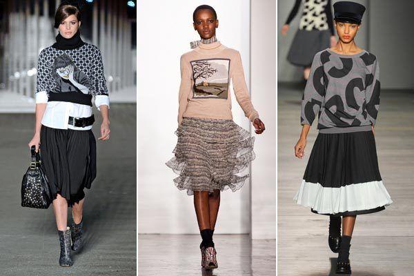 pulover-fashion-modnialmanah