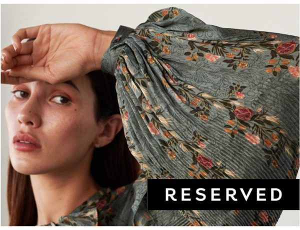 reserved-fashion-moda-modnialmanah