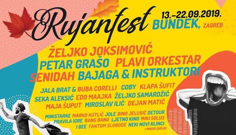rujanfest-2019-lifestyle-modnialmanah