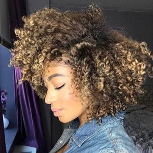 kovrče-beauty-kosa-hair-modnialmanah