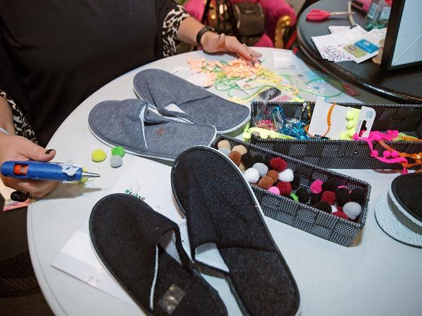 savjet-diy-papuče-modnialmanah-napravi-sam-ikea-tedi