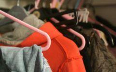 savjet-stara-odjeća-modnialmanah