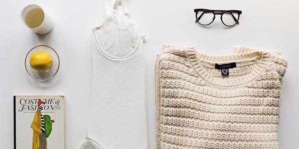 shopping-lisca-potkošulja-modnialmanah